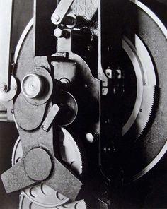 Philadelphia Museum of Art - Collections Object : Machine, Akeley Camera Shop, New York Alfred Stieglitz, Modern Photography, Black And White Photography, Albert Renger Patzsch, New Objectivity, Camera Shop, San Francisco Museums, Street Portrait, New York Photos