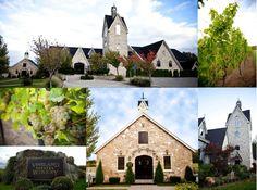 Our Venue - Vineland Estate + Winery