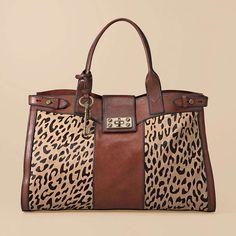 Need this bag!