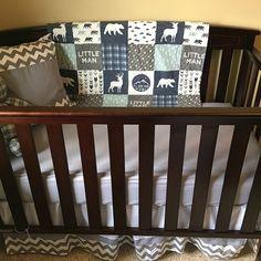 Custom Made Baby Bedding Llama Desert Cactus Floral Cute Bedding, Baby Nursery Bedding, Nursery Bedding Sets, Toddler Blanket, Minky Blanket, Baby Nursery Sets, Girl Nursery, Nursery Ideas, Cactus Fabric