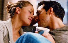 they were like comets Romantic Kiss Gif, Romantic Anime Couples, Cute Couples Goals, Couples In Love, Passionate Kiss Gif, Michael Arden, Melissa Benoist Hot, Kara And Mon El, Romantic Birthday Wishes
