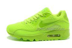 http://www.jordanse.com/mens-sneakers-nk-air-max-90-em-green-for-spring.html MEN'S SNEAKERS NK AIR MAX 90 EM GREEN FOR SPRING Only 79.00€ , Free Shipping!