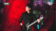 서태지_Seotaiji - Come Back Home_컴백홈 @ 2014 MAMA 2014.12.03