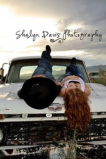 truck engagment photos - Google Search