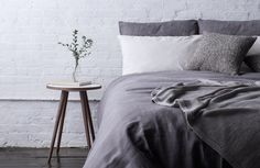 Silvon's New Pillowcase Gives You A Cleaner Sleep