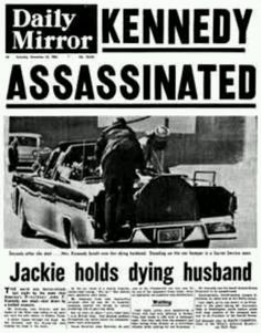 President John F. Kennedy Assassination  I wish I was around when JFK was Mr. President.