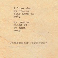 The Blooming of Madness #259 written by Christopher Poindexter