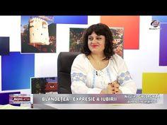 Brașovul Actual 29.08.2018 Niculina GHEORGHIȚĂ
