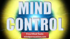 http://mindpersuasion.com/ Create irresistible desire in the minds of others. Enter into the dreams of others and communicate on a subconscious level. Project thoughts at a distance. Only for positive and helpful use. Learn More: http://mindpersuasion.com/  Subliminal Messages:  I easily put thoughts into the minds of others  I have powerful psychic abilities  I have incredible skills of telepathy  I have skills of telepathic projection  I can enter into people's dreams and participate with…