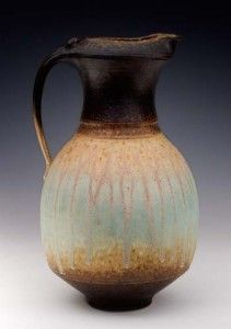 pitcher-2655