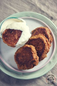 Muffin, Paleo, Cookies, Breakfast, Food, Crack Crackers, Morning Coffee, Biscuits, Essen