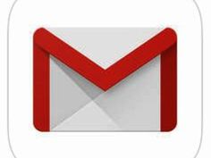 Oops! An April Fools' Day joke backfires when a feature hides email conversations that Gmail users actually need.