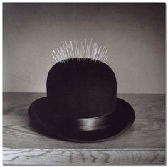 Lomography - Surreal Yet So Real: 50 Best Film Photographs by Chema Madoz