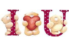Teddy in Love Io non pretendo di sapere cosa sia l'amore per tutti, ma posso dirvi che cosa è per me: l'amore è sapere tutto su qualcuno, e avere la voglia di essere ancora con lui più che con ogni altra persona. L'amore è la fiducia di dirgli tutto su voi stessi, compreso le cose...