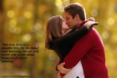 Love Spells to fix your relationship & save your marriage. Lost love spells that work to get your ex back & Voodoo love spells casters to make someone commit to a relationship with you Millionaire Matchmaker, Millionaire Dating, Romantic Love Quotes, Romantic Couples, Romantic Messages, Sweet Couples, Love Images, Kiss Images, Hd Images