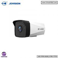 Jovision CCTV/IP Camera Best Price and Supplier in Bangladesh   estallbd.com #1 Cctv Camera Price, App Support, Cmos Sensor, Ip Camera, Audio
