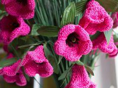 Kuvahaun tulos haulle kukat