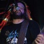 Estas son las fotos del concierto de Sodom en Costa Rica. Inicio con la presentacion de las bandas nacionales Heresy y Zyanide par luego dar paso a la banda alemana que hizo reventar el lugar.