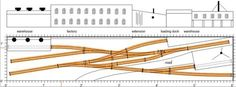 layout 215.jpg