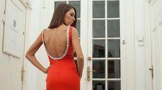 Bali, Backless, Outfits, Dresses, Fashion, Vestidos, Moda, Suits, Fashion Styles