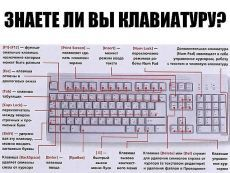 ok.ru Home Computer, Computer Internet, Computer Science, Pc Keyboard, Keyboard Shortcuts, Keyboard Symbols, Plan For Life, Useful Life Hacks, Life Motivation
