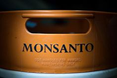 U.S. regulators may start testing food products for residues of the world's most widely used herbicide, the Environmental Protection Agency told Reuters on Friday, as public concern rises over possible links to disease.