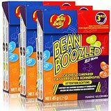 Jelly Belly on Amazon