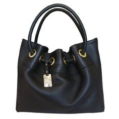 Attavanti - Carbotti Designer Italian Leather Hobo Handbag - Black, $309.96 (http://www.attavanti.com/handbags/carbotti-designer-italian-leather-hobo-handbag-black/)
