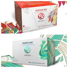 Tea Lovers! Organo has come out with 2 great new flavors of tea for the Keurig: African Red and Rodéo Chai.  We'd love to get the word out about these new teas by sharing them with our friends, family, and customers.  Let us know if you'd like some samples free of charge so you can. #tastethegold #tealovers #teabreak #teatime #tea #organo #growwithregandkim Word Out, New Flavour, Keurig, Teas, Friends Family, African, Lovers, How To Get, Coffee
