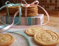 Máslové sušenky ze špaldové mouky - Avec Plaisir Cookies, Olympus, Digital Camera, Recipes, Advent, Food, Spirit, Slim, Drinks