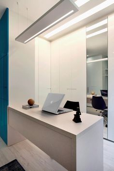 "quarto_hospedes_Figueredo_Magalhães_Arquiteto_Thoni_Litsz |   ❥""Hobby&Decor "" | @hobbydecor/instagram | decor | interiordesign | arquitetura | art | #room"