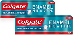 Colgate Enamel Health Toothpaste Only $0.50 at Walgreens (8/23) on http://hunt4freebies.com/coupons
