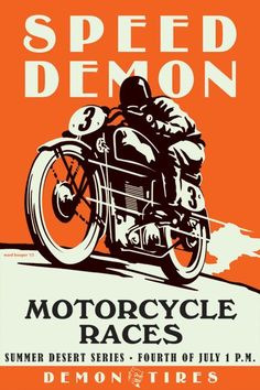 Motorcycle Posters, Car Posters, Motorcycle Art, Bike Art, Motorcycle Touring, Futuristic Motorcycle, Women Motorcycle, Motorcycle Quotes, Vintage Bikes