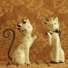 font-b-Porcelain-b-font-Craft-Home-Decor-Wedding-Gift-font-b-Porcelain-b-font