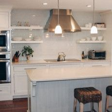 What You Know About Kitchen Cabinets To Go Hartford Ct And What You Don T Know About Kitchen In 2020 Cabinets To Go Custom Bathroom Cabinets Kitchen Cabinets