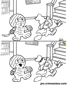 5differences-momie-1.jpg (475×600)