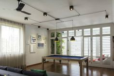 Veja dicas de especialistas para melhorar a luminosidade nos ambientes domésticos sem recorrer a obras