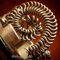 Coils [ Vapor-Hub.com ] #coil #build #vape #vapor