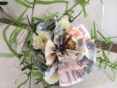 Geldbloemen