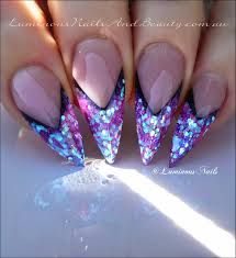 Image result for YOUNG NAILS ART