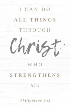 New Quotes About Strength Life Woman Bible Verses Ideas Christian Quotes For Women, Bible Quotes For Women, Inspirational Bible Quotes, New Quotes, Quotes To Live By, Life Quotes, Funny Quotes, Motivational, Happy Bible Quotes