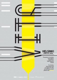 vita poster - umang jeshani