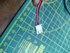 DIY Mini CNC Laser Engraver. : 19 Steps (with Pictures) - Instructables Arduino Cnc, Voltage Regulator, Stepper Motor, Neodymium Magnets, Super Glue, Mini, Pictures, 3d Printing, Impressionism