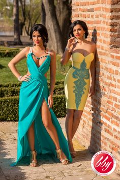 Shop Online - www. Mermaid Gown, Summer Collection, Sexy Outfits, Special Occasion, Jumpsuit, Fancy, Princess, Formal Dresses, Shopping