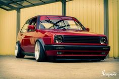 Nice Gti Tag the owner: Remember to 147 Fiat, Mk1 Caddy, Volkswagen Golf Mk1, Jetta A2, Golf 7, Vw Scirocco, Vw Cars, Bmw E30, Sport Cars