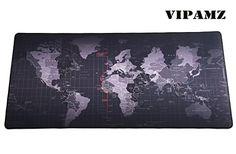 "Vipamz® Extended Xxxl Gaming Mouse Pad - 35.4""x15.7""x0.12... http://www.amazon.com/dp/B01EMSUDDO/ref=cm_sw_r_pi_dp_6H8pxb1J0V6QQ"
