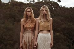 Boho Hippie Outfits. Summer Fashion. Summer Outfit. Bohemian Style. Hippie Style. Festival Style