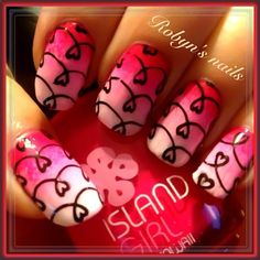 @robyns_nails