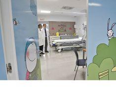 Hospital Clínico de valladolid   misspink.es