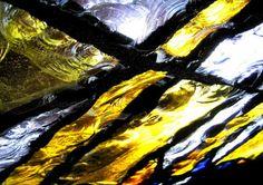 #glass #melbourne #church